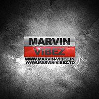 RAS - Speed of Light [www.Marvin-Vibez.to].mp3