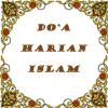Doa Harian Islam.apk