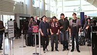 Big Time Rush - Worldwide.mp4
