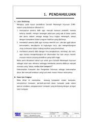 modul 2 -- mengidentifikasi dan mengoperasikan komputer personal.pdf