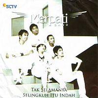 Merpati Band - 04 Sendiri Dulu.mp3