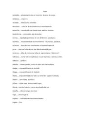 dicionario de termos tecnicos de enfermagem(1).doc