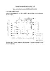 Esquema de  Interface RS232-TTY para PLC Siemens Simatic S5.pdf