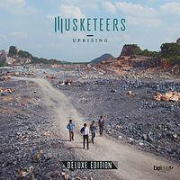 Musketeers - Dancing.mp3
