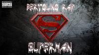 Bertolino Rap - Superman.mp3