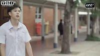 Hormones 3 The Final Season (2015) EP.1 - ThaiSubIndo [RAW].mp4
