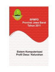 manual book Data Dasar Keluarga.pdf
