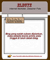 Bingkai-Bingkai---Nasehat-Bisnis-Online-11.jpg