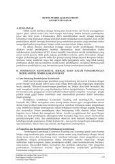 Modul-PLPG_Model-Pembelajaran-SD.pdf