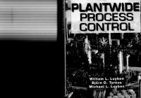 plantwide process control.pdf