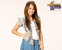 Hannah-Montana-The-Movie-miley-cyrus-5466959-1280-1024.jpg