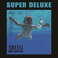 Nirvana - Jesus Doesnt Want Me for a Sunbeam (Legendado).mp3