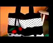 Mc Romeu - Gran Finale (Video Clip OFICIAL).3gp