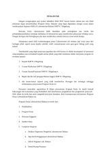 program kerja lab bahasa.docx