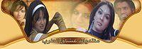 حسين الجسمي - صدك مخطوبه.mp3