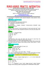rumus praktis matematika smp.pdf
