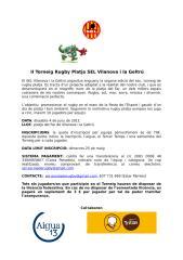 Informació Rugby Platja 2011.doc