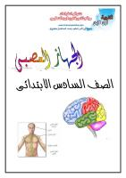 الجهاز العصبى 6 ب ترم 1.pdf