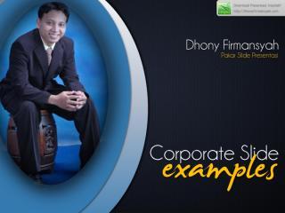 dhony firmansyah-contoh presentasi corporate.pdf