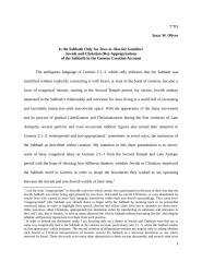 sabbath_paper.doc