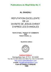 613_5-jamil-ghazzali-french.pdf