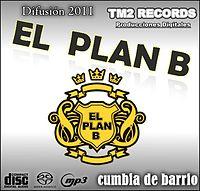 04.-El Plan B - Tu Sin Mi.mp3