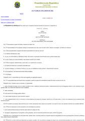 Código Civil de 2002 - Atualizado.pdf