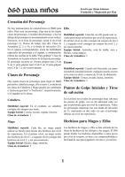 D&D para Niños.pdf