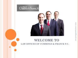 WhistleBlower Attorney.pdf