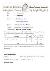 MAG-2012-02-008 Rev 00.docx