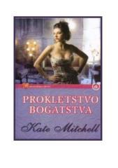 133983783-288-Prokletsvo-Bogatsva-Kate-Mitchell.pdf