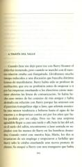 A TRAVES DEL VALLE.pdf