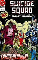 Suicide Squad V1 #050.cbr