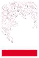 PortadaLibreta5.2x8_.pdf
