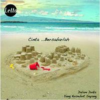 Letto - 2011 - Itu Bukan Cinta.mp3