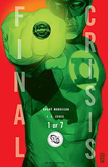 01 Final Crisis 01 (of 07) (2008) (2 covers) (digital) (Minutemen-PhD).cbr