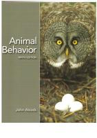 AnimalBehavior9ed_Alcock_cap1.pdf