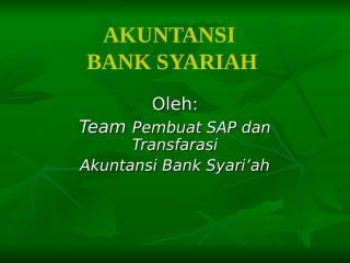 5. Sistem Akuntansi Syariah.ppt