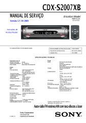 CDX-S2007XB ver. 1.5.pdf