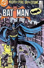 Batman # (385).cbr