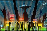 MC Palito - Quadradinho com a bunda [ DJ Lalim ].mp3