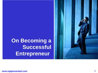 Strategies for Successful Entrepreneur.ppt