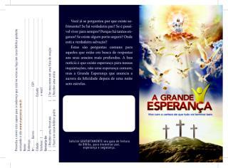 Folheto Semana Santa 2012.pdf