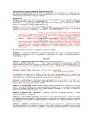 srl( sociedad comercial de responsabilidad limitada ).doc