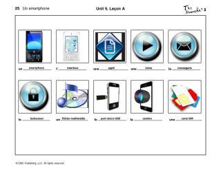 evisuals_U9.pdf