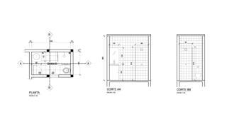 PLANTA BANHEIRO.pdf