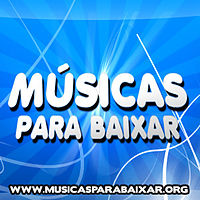 banda malta - against all odds (take a look at me now)(2).mp3