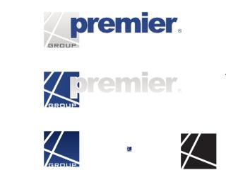 PremierGroupLogo.pdf