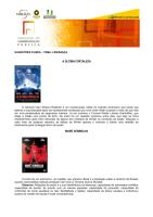 FILMES-LIDERANCA.pdf