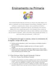 teacher training_2.doc
